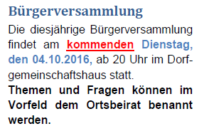 20161004_buergerversammlung